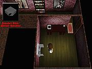 juego Mansion