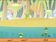 Dino's Dream game