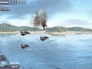 Dracojan Skies - Mission 2 game