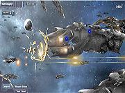 Dracojan Skies - Mission 3 game