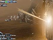 Dracojan Skies - Mission 4 game