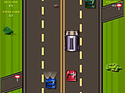 Play Road master 3 Game