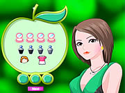 Girl Makeover 17 game