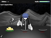 Play Moon miner Game