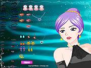 Girl Makeover 23 game