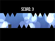 BoxDash game