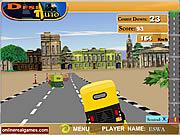 Desi Auto game