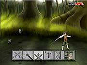 juego Max Mesiria Chapter 3 RPG