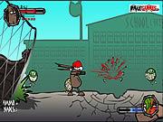 Play Gangsta bean Game