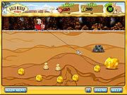 เล่นเกมฟรี Gold Miner Vegas