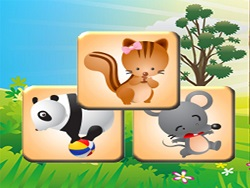 Anibric game