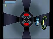TRN 47 Surversion game