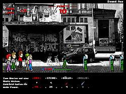 Kundgebung game