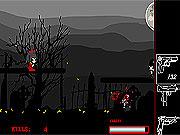 Hellfire Online game