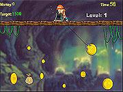 Fish Money game