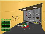 juego Damnation - Episode 1 of Doom