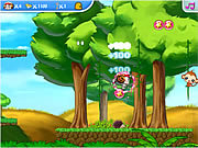 Play Little sheep Game