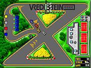 Vredestein Race game