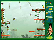 Jungle Boogie game