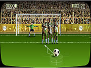 juego Play 2 Win Football