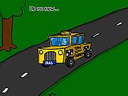 Watch free cartoon Taxi