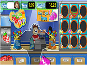 Play Quick n mix Game