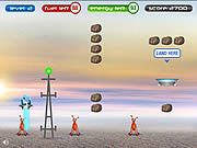 Play Spaceman 2 Game