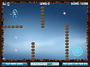 Play Spaceman Game