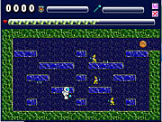 Play Spaceman ace Game