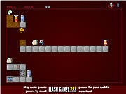 Play Tip and run Game