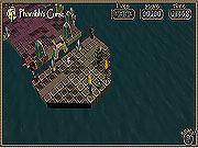 Pharaoh's Curse game