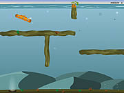 Play Aquarotation Game