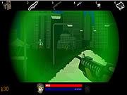 Play Marksmen Game