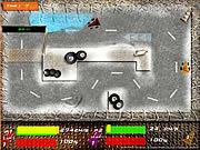 Kore Kart game