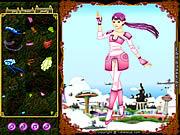 Fairy 27 game