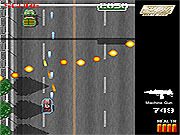 Shooting Force game