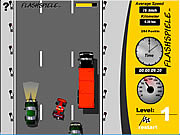 Play German autobahn Game