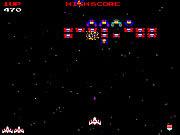 Galagon 2004 game