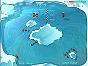 Winter Challenger game