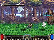 Story Of Arado game