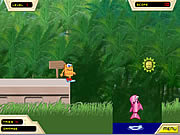Play Jungle adventure Game