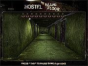 Hostel - The Killing Floor game