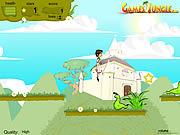 Muneeba game