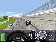 Play Heatwave racing Game