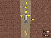 juego Rocket Run