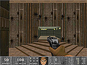 Doom Reloaded game