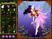 Fairy 29 game