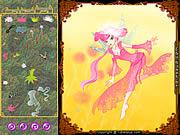 Fairy 31 game