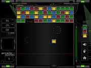 Jogar jogo grátis Boom Box 2