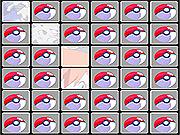 juego Pokemon Memory